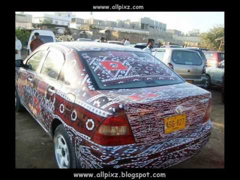 Sindhi Topi Day Song,jeay Sindh Jeay Sindh Wara By Ahmed Mughal, (allpixz).wmv video