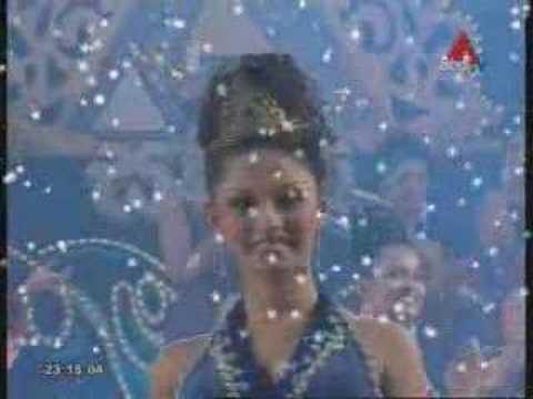 Sirasa Kumariya