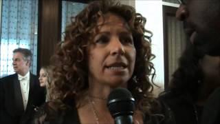 Daytime Emmy Award Interviews: Meredith Scott Lynn of