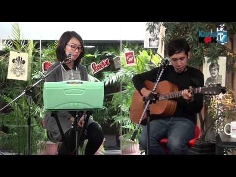 download lagu Ibu Pertiwi   Rara Sekar Banda Neira gratis