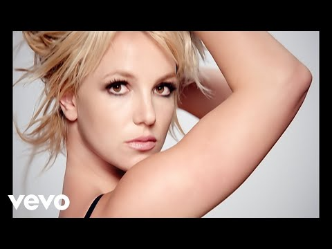 Britney Spears - 3 Music Videos