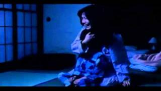 Ringu (1998) - Official Trailer