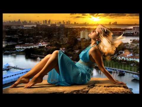 Alex Bugnon - Sunrise