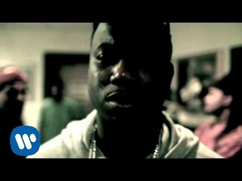 Gucci Mane - Quiet