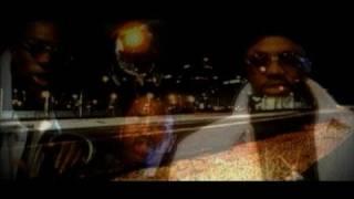 Watch JayZ The City Is Mine video