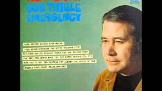 A FLG maurepas upload - Bob Thiele Emergency - Head Start - Jazz Fusion