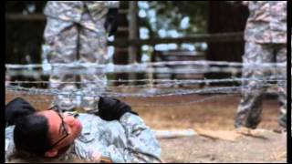 All The Women Given Second Chance At Army Ranger School Fail Again