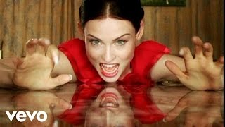 Клип Sophie Ellis-Bextor - Catch You