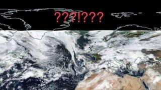 Global Weather / Earthquake Update /4.8 Earthquake California / Philippines Cyclone to Thailand