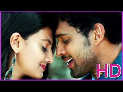 Thanu Monne Vellipoyindi - Latest Telugu Movie Promo -ajmal Ameer,  Nikitha Narayan(hd) video
