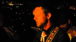 Watch Jon Foreman Somebodys Baby video