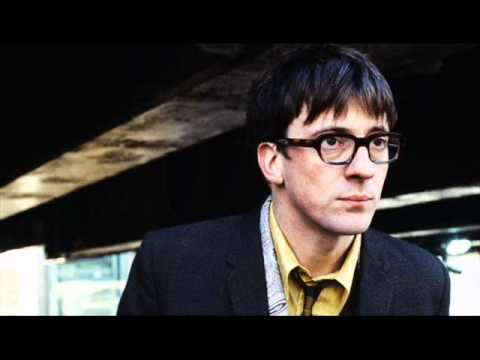 Where'd you go Graham Coxon the sky is too high!