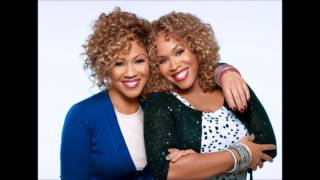Watch Mary Mary Incredible video
