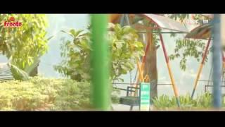 Pran frooto - Love express @morsalindc