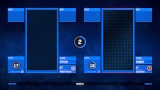 Lvl 28 Tetris Ultimate