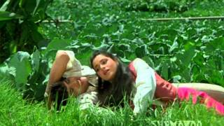 Chalo Chalo Door Kahin Video Song From Sindoor