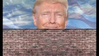 White House Drafting National Emergency Proclamation to Include $7B For Border Wall
