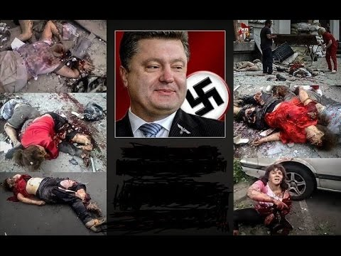 Italy Questions Evil EU Sanctions Against Russia And In Support Of Obama's Fascist Regime In Ukraine