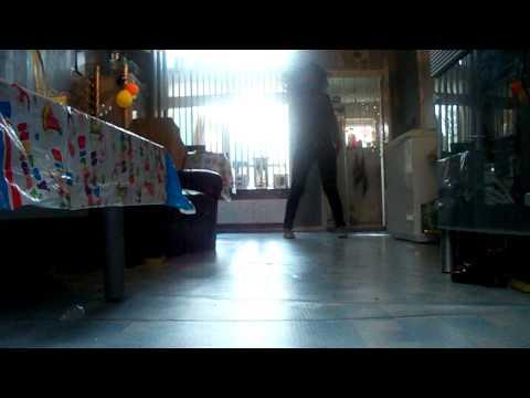 Nicki Minaj Ft. Eminem - Bet Cypher Freestyle; Length: 01:45; Views: 113060. Nicki Minaj i get crazy dance freestyle; Length: 01:49; Views: 780