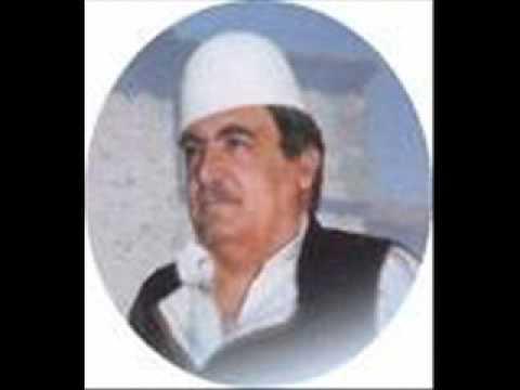 Bajrushi me Hajdarin Kënga Ibrahim Tepelena
