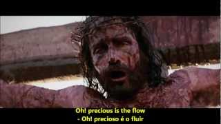 Watch Hillsong United Nothing But The Blood video