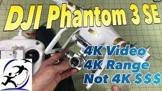 Kaufen DJI Phantom 3 se