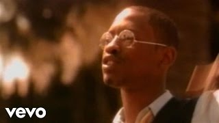 Kurupt - We Can Freak It