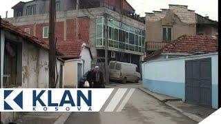Banorët e Hoxhë Kadri Prishtina: Vonë seanca për emigrim