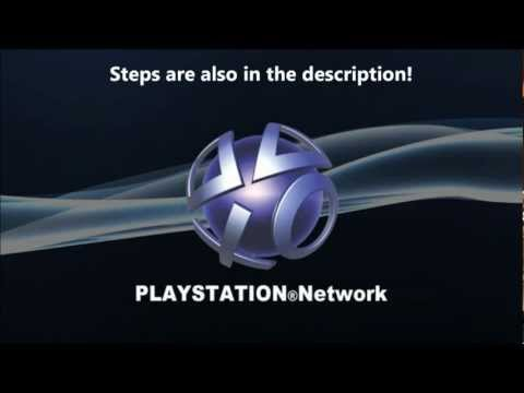 Free PSN Codes! [NEW] [No surveys!]
