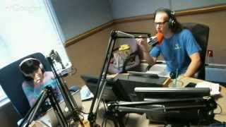 Dog Training Radio- Jeff Gellman 10/18/2014