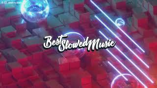 Download Lagu Bebe Rexha - Meant to Be ft Florida Georgia Line [Slowed Down] Gratis STAFABAND