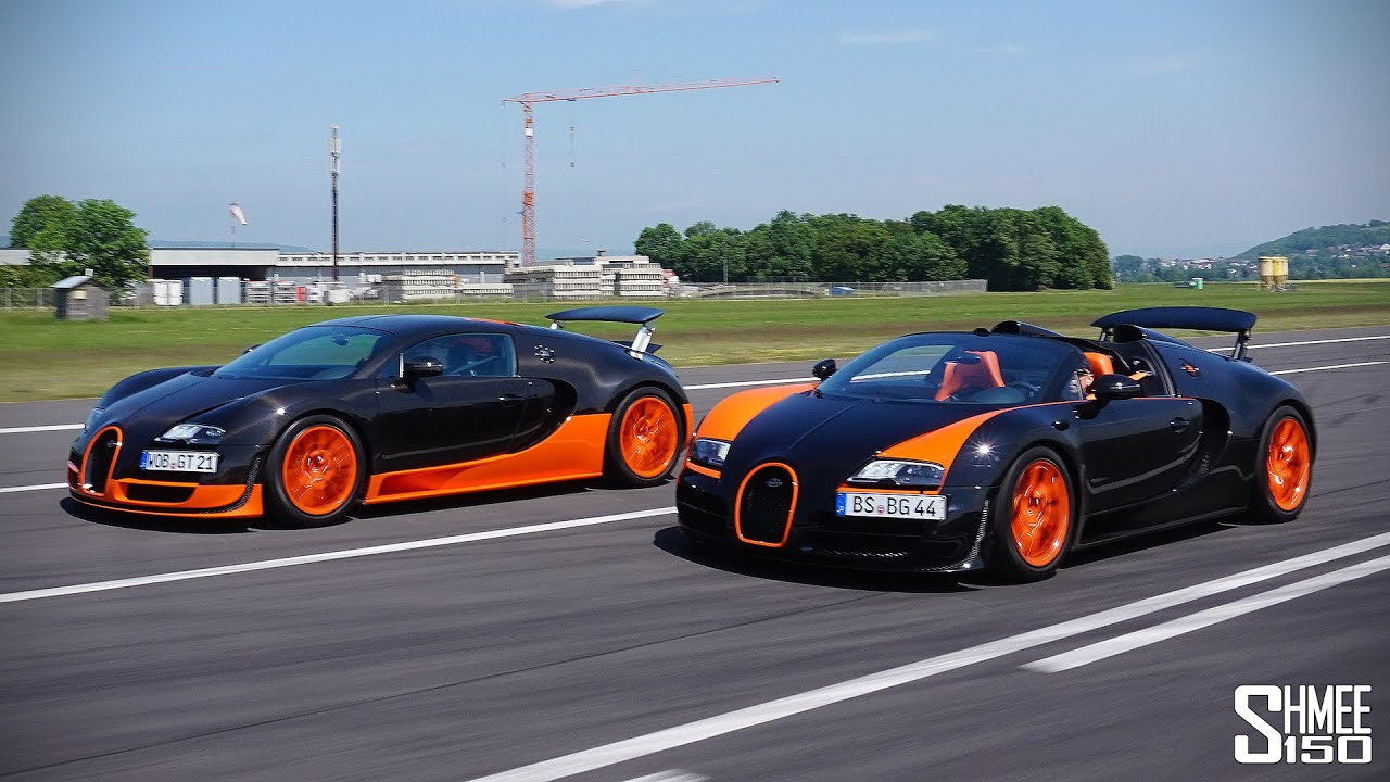 n24 with bugatti veyron ss ride vitesse wrc drive. Black Bedroom Furniture Sets. Home Design Ideas