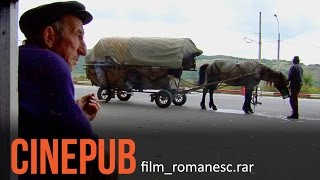 CĂUTARE | QUEST | Documentary Film | CINEPUB