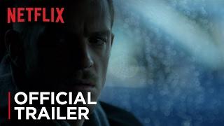 The Killing - The Final Season - Official Trailer - Netflix [HD]