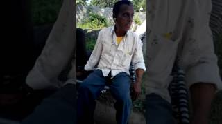 Gujarati dobha