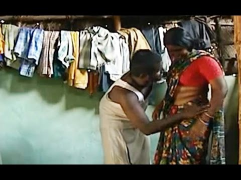 Touching love of Wife & Husband - Block - Latest Tamil Short Film | (Must Watch) thumbnail