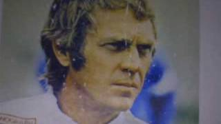 INTERVIEW WITH STEVE McQUEEN