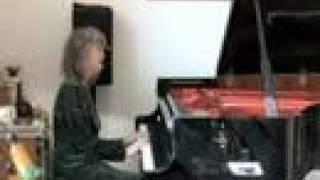 Watch Laura Nyro Emmie video
