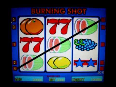 pc spiel slot machine