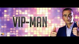 Vip-Man & Puszczyk - Mega Pompa (Audio)