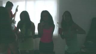 English Music Videos