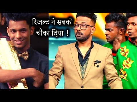 Dance Plus 4 Winner Name 2019: See Who Lifted a Winning Trophy