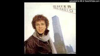 Watch Leo Sayer Weve Got Ourselves In Love video
