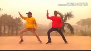 download lagu Main Deewana By Ganesh Hegde  Feat. Boys Of gratis