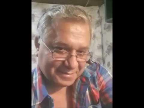 Marco Antonio Garces Magares de Ecuador