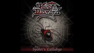 Watch King Diamond Moonlight video