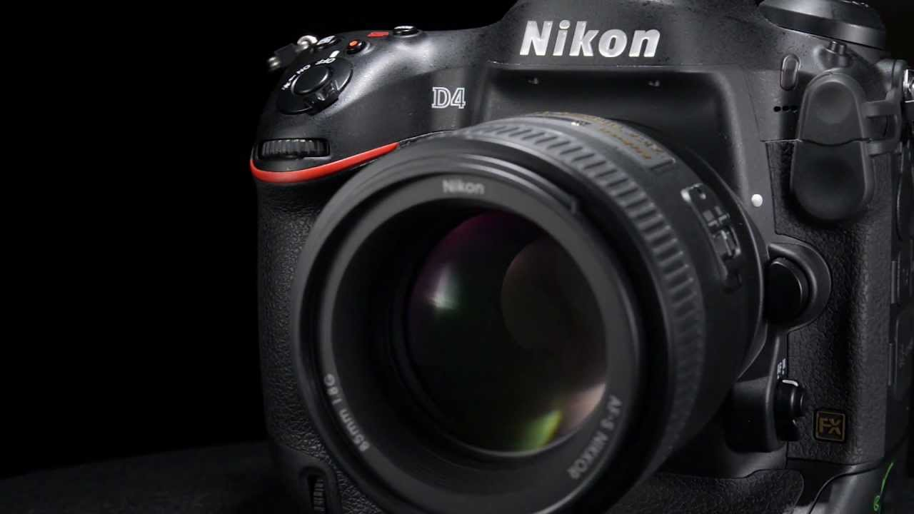 Nikon 85 1.8g Nikon 85mm 1.8g Review