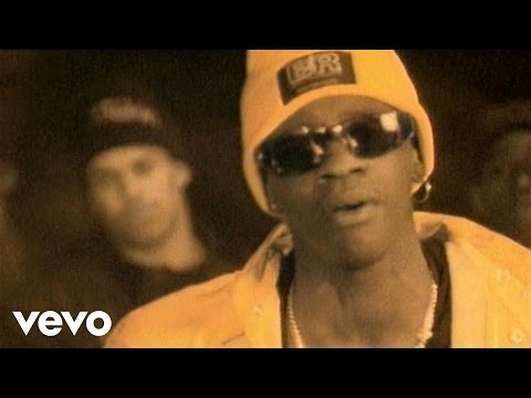 Jodeci - Gotta Love Music Videos