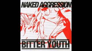 Watch Naked Aggression Death To All The Pigs video