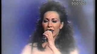 Watch Jennifer Rush The End Of A Journey video